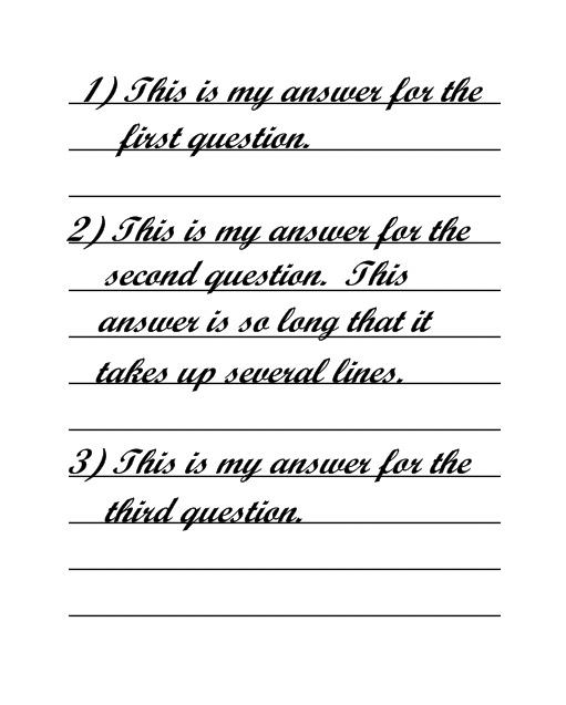 homework 04